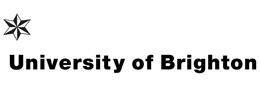University of Brighton