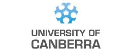 canberra-logo