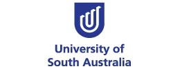 unisa-logo