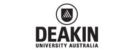 deakin-logo
