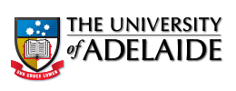 u-of-adelaide-logo