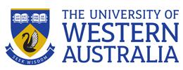 uwa-logo