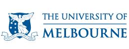 u-of-melbourne-logo