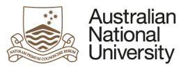 isc-anu-logo