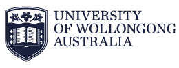 wollongong-logo