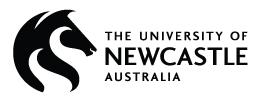 newcastle-logo